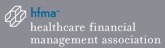 HFMA | Healthcare Financial Management Association