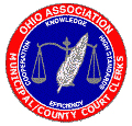 Ohio Association of Municipal County Court Clerks